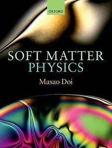 Soft-Matter-Physics-by-Doi-Masao-Department-of-Applied-Physics-University-of