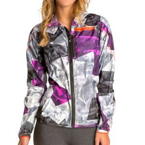 Details zu Adidas Terrex Agravic Damen Wind Jacket Outdoor Windbreaker Lamgaufjacke Jacke