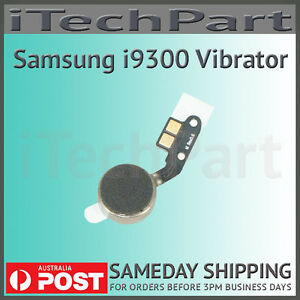 Genuine-Samsung-Galaxy-S3-i9300-Vibrator-Vibration-Motor-Flex-Cable-Replacement