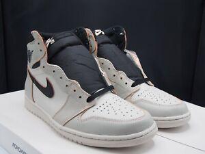 Nike SB Air Jordan 1 Retro High OG