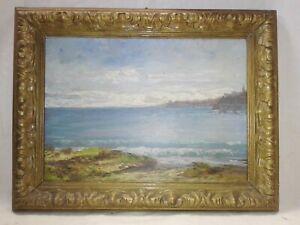 Dipinto-marina-olio-su-tavola-cm-24-5x35-Antikidea