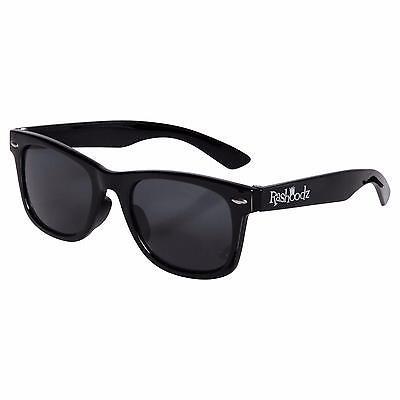 Rashoodz Baby & Toddler Sunglasses