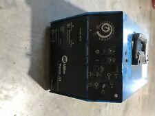 Miller Maxstar 175 Cc Dc Inverter Welding Power Source For Partsrepair