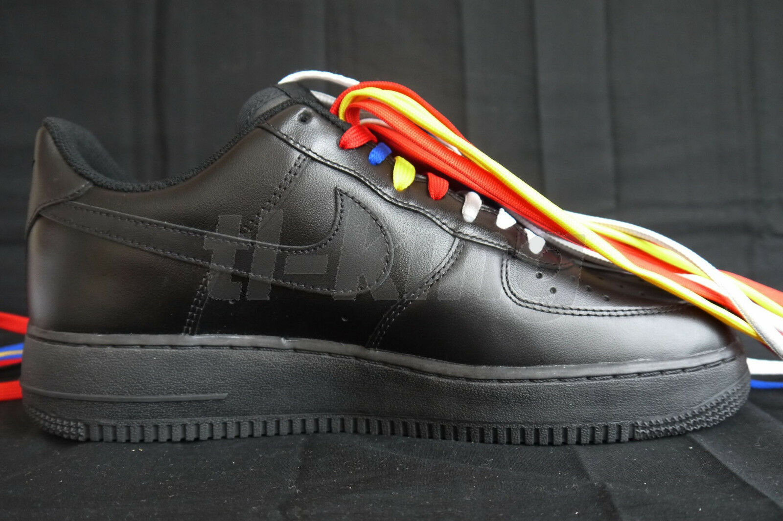 Air 60 OFF Nike Things TFAW 1 Horse Dark Force Comics X From