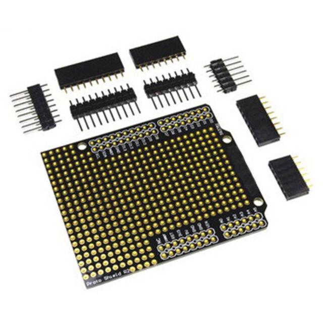Wingoneer Prototype PCB for Arduino UNO R3 Shield Board DIY