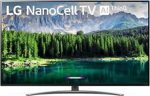 LG-Electronics-65SM8600PUA-Nano-8-Series-65-034-4K-Ultra-HD-Smart-LED-NanoCell-TV