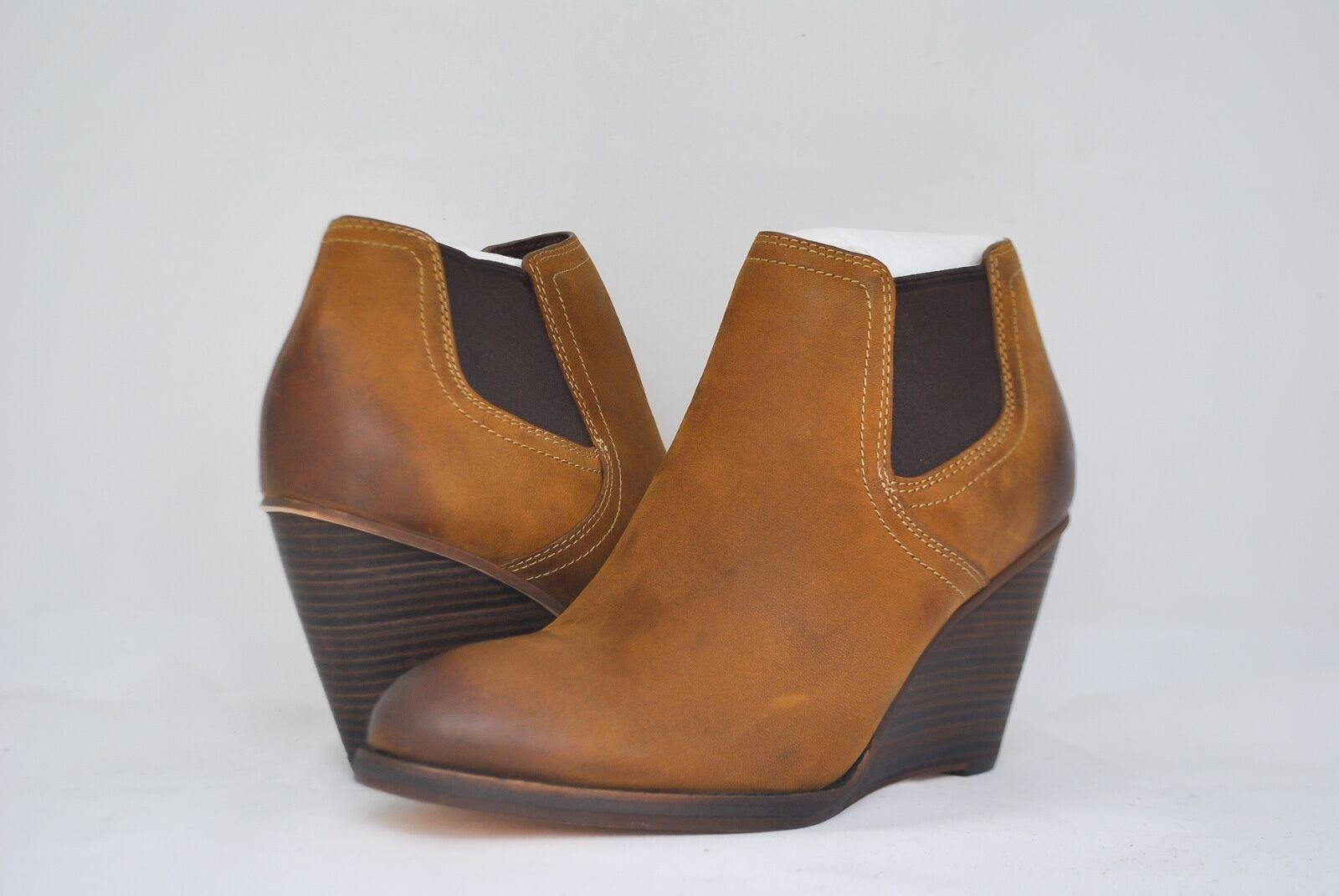 Cole Cole Cole Haan Women's Balthasar Boot D42311 in Chestnut Sz. 5.5 - 9 NEW 8e1e8c