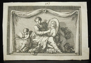 Allegorie-of-Arts-Engraving-18th-Print-Arts-Aalegory