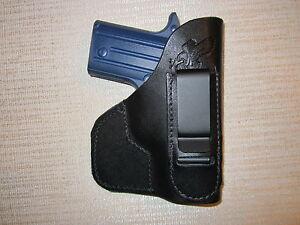 Iwb And Pocket Holstersw Body Guardlcpkahr P380db380db9sig