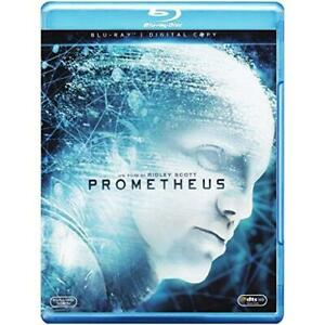Prometheus-BluRay-Film