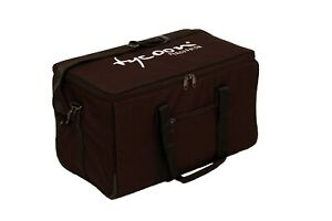 Tycoon-Percussion-35-Series-Standard-Cajon-Bag