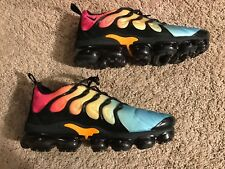 e78fbd2e445dff item 1 Nike Air Max Plus TN Ultra Men s Running Trainers Shoes Size 11  Rainbow -Nike Air Max Plus TN Ultra Men s Running Trainers Shoes Size 11  Rainbow