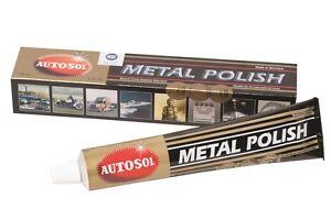 PATE-A-POLIR-ALU-CHROME-INOX-METAL-AUTOSOL-WIESMANN-MF3