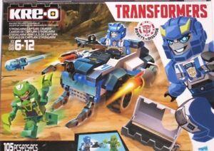 Kre-o-Transformers-Strongarm-Capture-Cruiser-Springload-Building-105-pcs-B0949