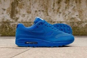 differently 42b5c 7b7a7 Image is loading Nike-Air-Max-1-Premium-QS-Game-Royal-