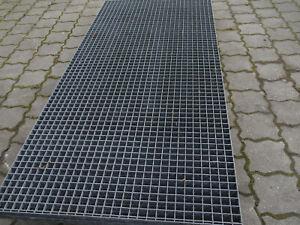Gitterroste-Regal-Einlegegitterboden-2-100-x-790-mm-Maschenweite-30-x-30-mm