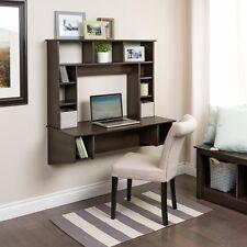 Prepac Entryway & Home Office Sonoma Floating Desk EEHW-0800-1 desk NEW