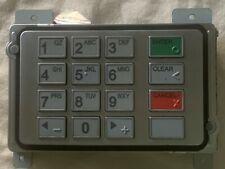 Nautilus Hyosung 7130220100 Epp 8000r Atm Keypad