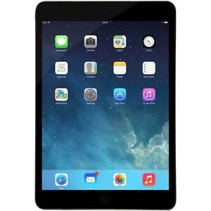 Apple-iPad-Mini-1st-Generation-32GB-Black-Slate-Wi-Fi-7-9in-Tablet