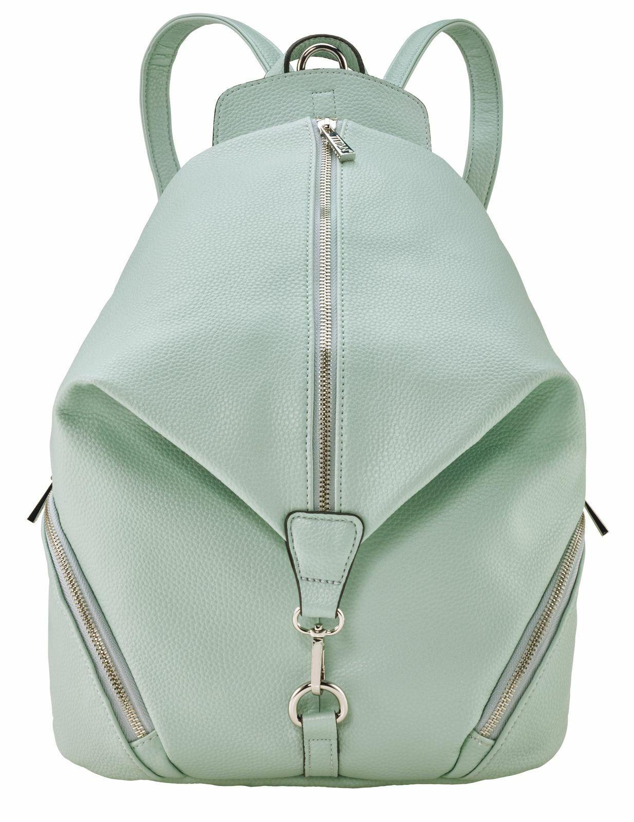 TITAN Zaino Spotlight città Backpack Mint