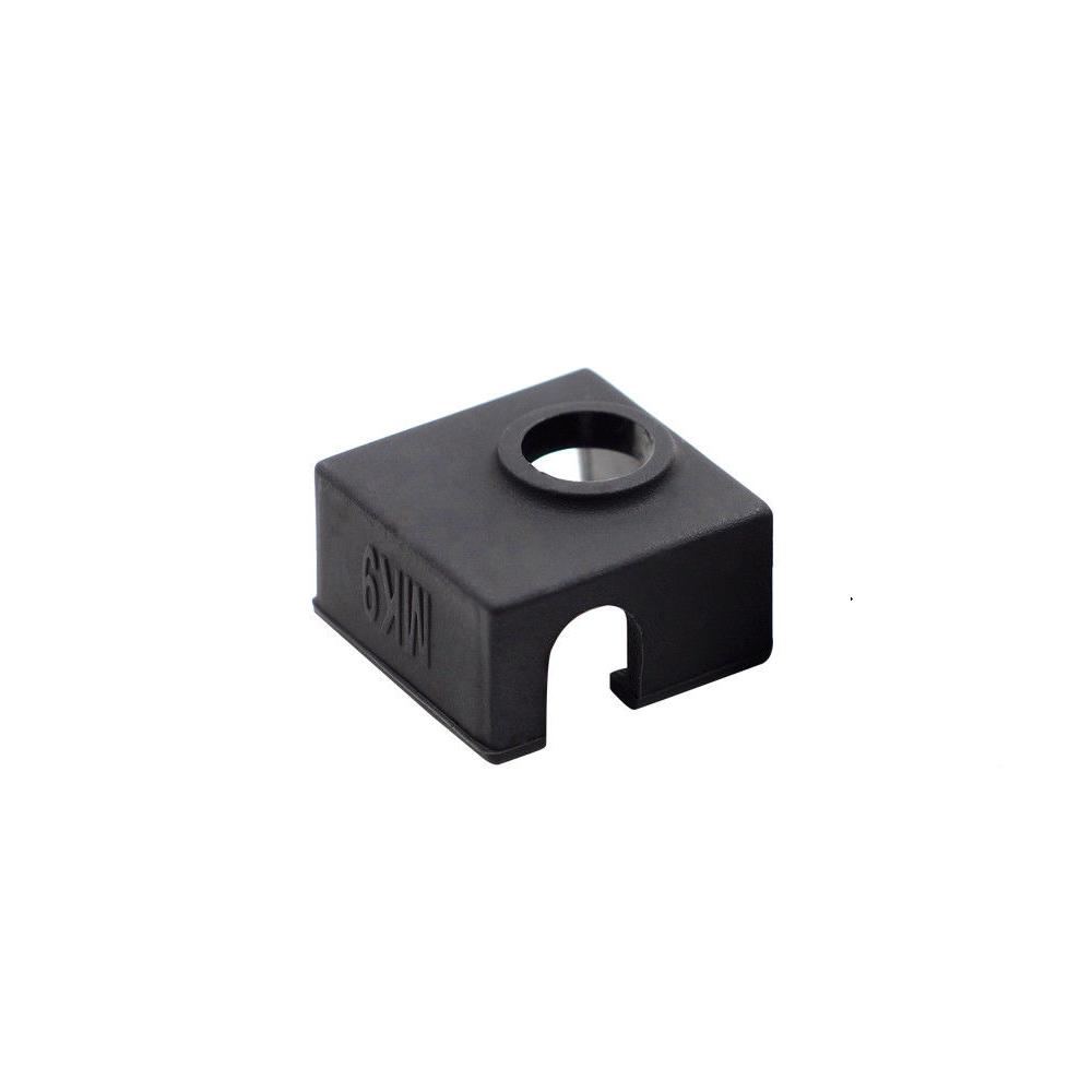 Silicone Hot End Sock For Alfawise U10 / Tevo Tornado / ANET A8