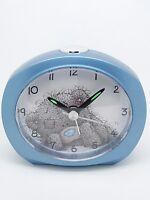 Me To You Tatty Teddy Quartz Alarm Clock