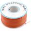 Kynar-Wire-Wrapping-wire-Loetdraht-Loetkabel-Scuf-Mod-Umbau-LED-Modding-AWG30 Indexbild 4