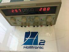 Tektronic Ps280