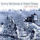 Cotton Pickin Blues von Robert Petway Tommy & Mclennan (2014)