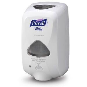 Purell-Touch-Free-TFX-Dispenser-X00956