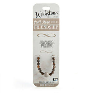 Wishstone-Collection-Beautiful-Earth-Stone-Bead-Bracelet-for-Loyalty-and-Harmony