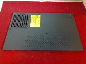 Fujitsu 7620 CPU copertura Mascherina Amilo Ventola RAM COPERCHIO chassis A qCPWw6Pna