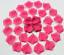 200-1000PCS-Flowers-Silk-Rose-Petals-Wedding-Party-Table-Decoration-Kzs thumbnail 17