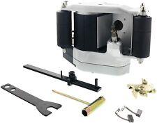 Steel Dragon Tools Wc2166 1200 Watt Electric Brick Concrete Wall Chaser