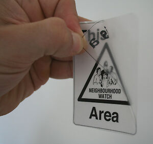 Clear-adhesive-film-DIY-Custom-print-on-sticker-film-Inkjet-Laser-A4-A3