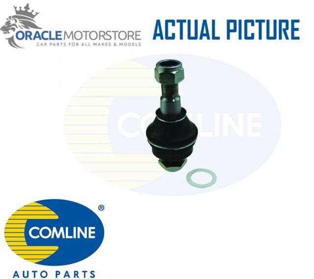 1x OE Quality Replacement Ball Joint Front Axle Left Or Right Lower