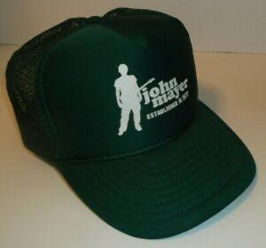 Honeycomb Ball Cap Hat Black Gold~Youth Size~Trucker Snapback~FREE Shipping