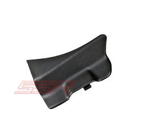ducati 899 1199 s r panigale 1299 fuse box battery panel cover flap rh ebay com Ducati 1199 Panigale S Tricolore Ducati Multistrada 1200