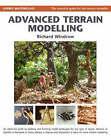 Advanced Terrain Modelling by Richard Windrow (Hardback, 2007)