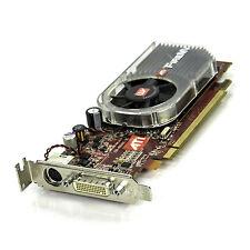 NEW DRIVERS: ATI FIREMV 2200 PCI 64M ATX