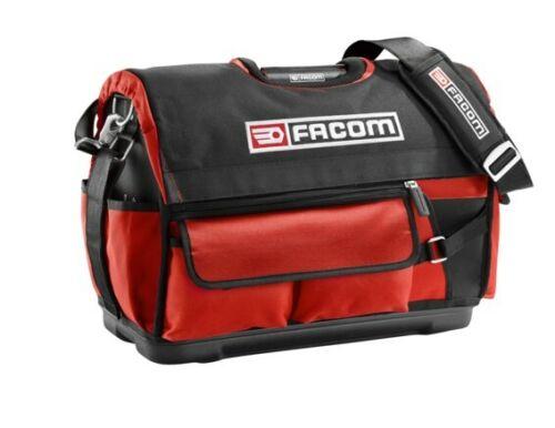 Facom Textile Outil Sac-PROBAG-bs.t20pb
