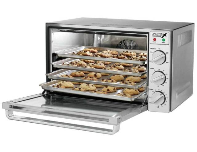 countertop oven depot convection p ovens the toaster kitchenaid home white
