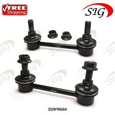 2 JPN Rear Sway Bar Stabilizer Link for Nissan Maxima 04-08 Same Day Shipping