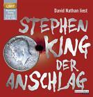 Der Anschlag von Stephen King (2013)