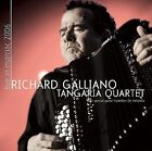 Live In Marciac 2006 by Richard Galliano (CD, Sep-2007, Milan)