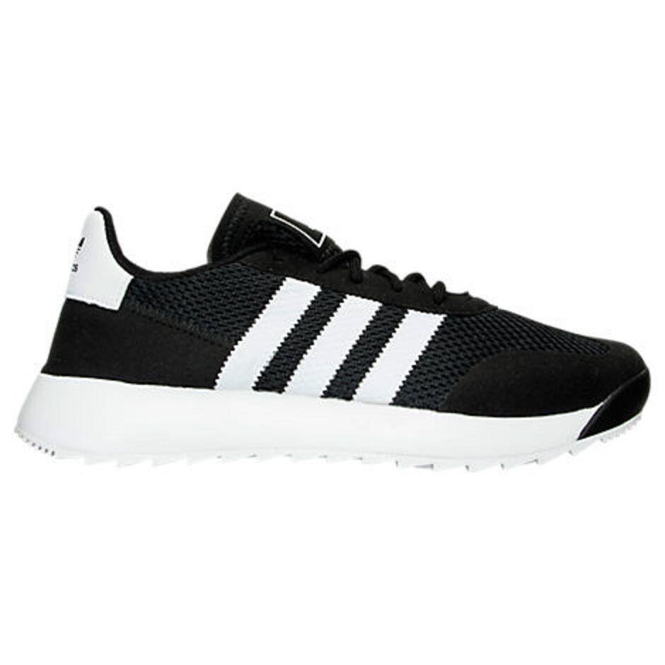 Nero / donne bianco wmns adidas flashback casual scarpe donne / selezionare la dimensione b09eba