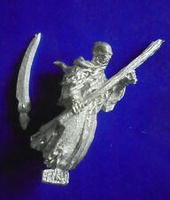 wraith undead citadel GW games workshop wraiths 2000 catalogue #D