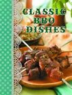 Shopping Recipe Notes-Classic Bbq Dishes: .Simply Tear Out Your Favourites by New Holland Publishers (Hardback, 2015)