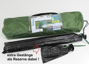 UK-Angler-Schirmzelt-Karpfen-Zelt-Shelter-200-x-170-x-120-Regenschutz-2505