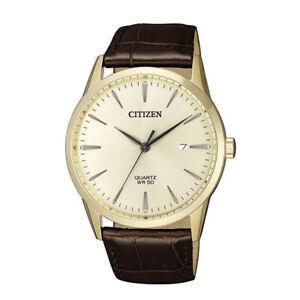 Reloj-Citizen-Dress-para-Hombre-BI5002-14A-Envio-Gratis-24-h